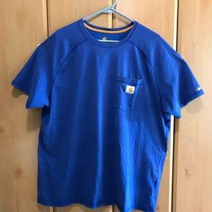 🤠Carhartt Work T-Shirt